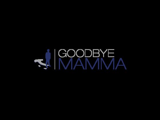 Goodbye Mamma