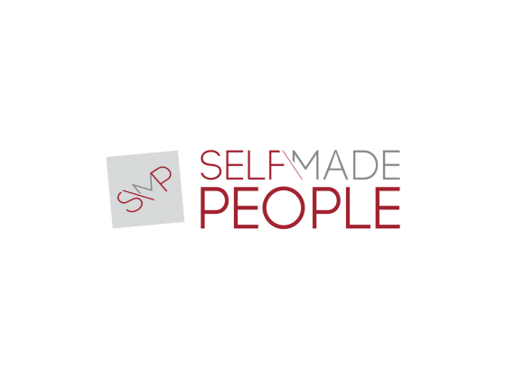 Self-madePeople